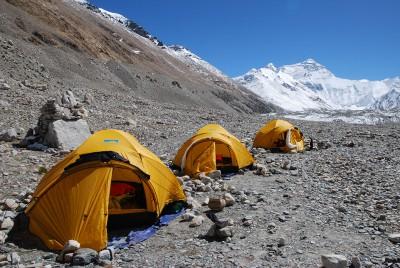 Nepal-2011- Lakpa-Ri_1