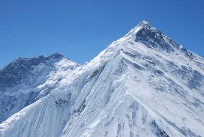 Nepal-2011- Lakpa-Ri_3